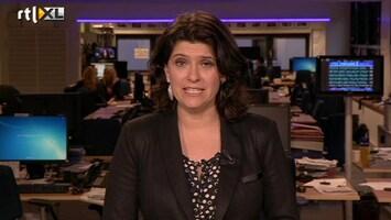 RTL Nieuws ING-directie gaat door het stof