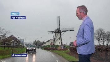 Rtl Weer En Verkeer - Afl. 224