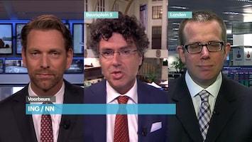 RTL Z Voorbeurs Afl. 88