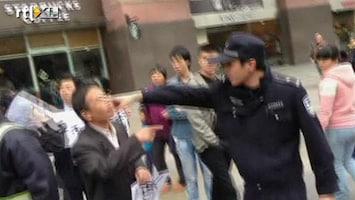 RTL Nieuws VS en China willen sancties tegen N-Korea