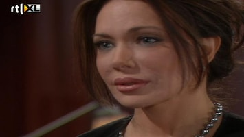 """The Bold & The Beautiful - The Bold And The Beautiful """"aflevering 5959"""""""
