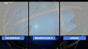 RTL Z Voorbeurs Afl. 207