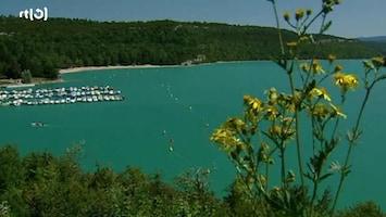 Campinglife - Uitzending van 18-09-2010