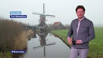 RTL Weer En Verkeer Afl. 130