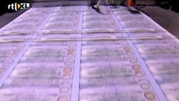 RTL Nieuws Akkoord in VS over schuldencrisis