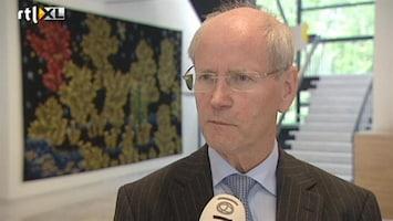 RTL Nieuws 'Kabinet gebruikt gelegenheidsargument'