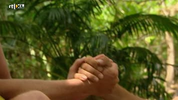 Expeditie Robinson - Afl. 6