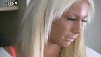 Huisje Boompje Barbie: Wat Vooraf Ging - Gaan Barbie En Mike Scheiden?