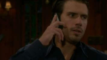 The Young And The Restless - The Young And The Restless /181