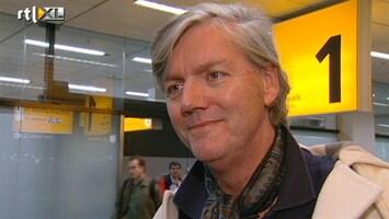 RTL Nieuws Saab toch nog niet gered