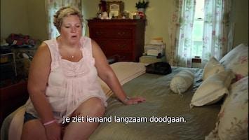Obese Usa Melissa