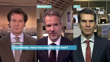RTL Z Voorbeurs Afl. 11
