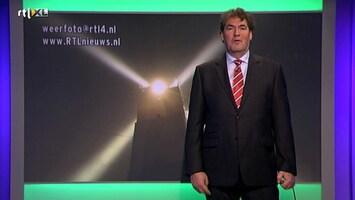 RTL Weer Afl. 61
