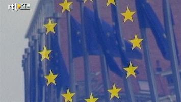 RTL Nieuws Wat wil Van Rompuy