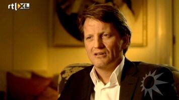 RTL Boulevard Prins Pieter Christiaan over Anita