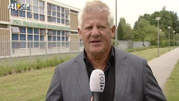 RTL Nieuws 'In ergste geval moeten examens landelijk over'