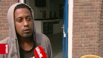 Editie NL Afl. 181