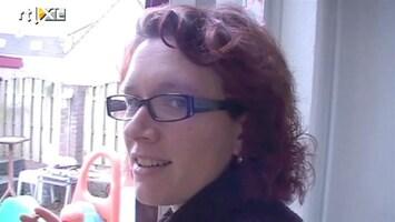 Een Nieuw Begin - Dagboek Gemma: 'ik Heb Een Rotdag'