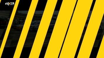 Rtl Gp: Rallycross - Rtl Gp: Rallycross - Engeland & Portugal /1