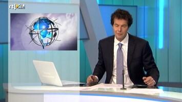 Rtl Z Nieuws - 17:30 - Rtl Z Nieuws - 16:06 Uur /232