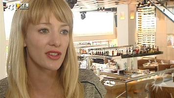 RTL Boulevard Cast 'Moeder ik wil bij de Revue' wint BVN Trofee