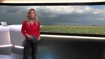 RTL Nieuws 08:00 uur