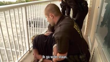 Politie Usa Live - Afl. 22