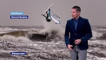 RTL Weer En Verkeer Afl. 128