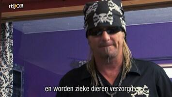 Helden Van 7: Billy The Exterminator - Helden Van 7: Billy The Exterminator Aflevering 12