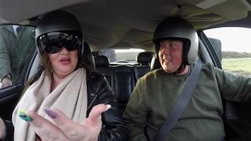 De Slechtste Chauffeur Van Nederland - Afl. 5