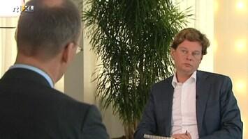 Rtl Z Interview - Klaas Knot