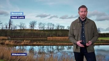 RTL Weer En Verkeer Afl. 138