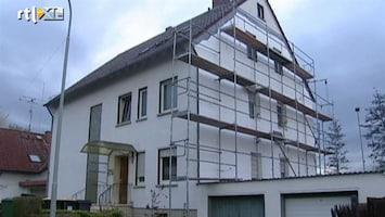 RTL Nieuws Babylijkjes in Duitse woning