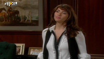 "The Bold & The Beautiful - The Bold & The Beautiful ""aflevering 5702"""