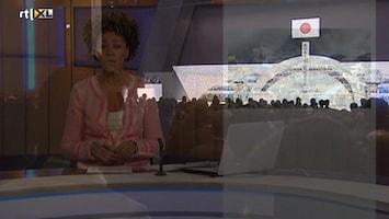 RTL Z Nieuws RTL Z Nieuws - 11:00 uur /49