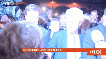 RTL Nieuws Laat 2012 /82