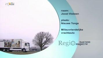 Regio Business Magazine - Regio Business Magazine (rtl-z) /43
