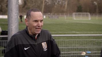 De Hollandse School: Voetbalclub In Oprichting - Afl. 4