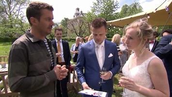 Grillmasters: Wie Is De Beste Bbq'er Van Nederland? - Afl. 3