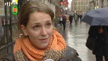 RTL Nieuws Werkloosheid op het hoogste niveau in 17 jaar