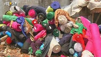RTL Nieuws Dodental Bangladesh bereikt trieste hoogte