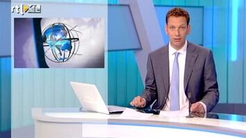 Rtl Z Nieuws - 17:30 - Rtl Z Nieuws - 16:06 Uur /2012-07-05