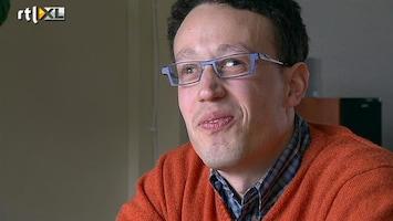 RTL Nieuws Bezuiniging dwingt gehandicapten uit groepshuizen