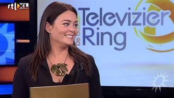 RTL Boulevard Kim-Lian over nominaties Gouden Televizier-Ring