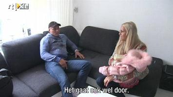 Huisje Boompje Barbie - Gaat Het Verhuizen Wel Door?
