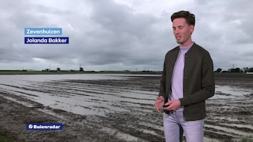 RTL Weer En Verkeer Afl. 592