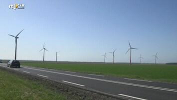 Bedrijf In Beeld (RTL Z) Afl. 11