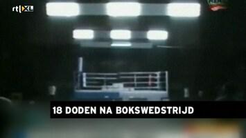 Rtl Z Nieuws - 17:30 - Rtl Z Nieuws - 10:00 Uur /138