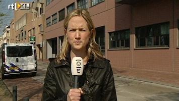 RTL Nieuws 'Gruwelijke details babymoorden'