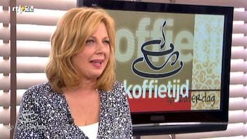 Koffietijd - Afl. 7